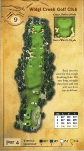Hole-9-compress