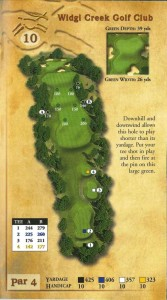 hole-10-compress