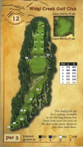 hole-12-compress