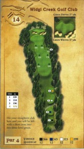 hole-14-compress