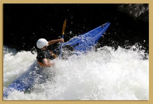 whitewaterkayaking